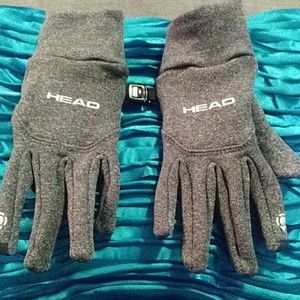 🌼Head Women Gloves🌼